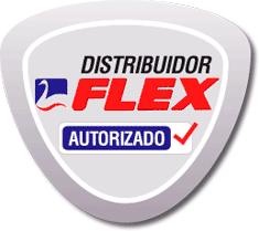 mobles_ernest_distribuidor_oficial_flex